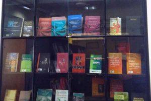 IDSK Publications