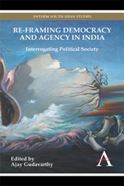 9780857283504_Re-framing Democracy_cover.indd