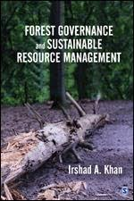 Forest governance