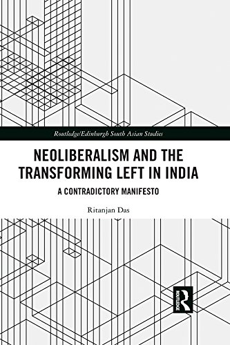 Neoliberalism and the transforming left