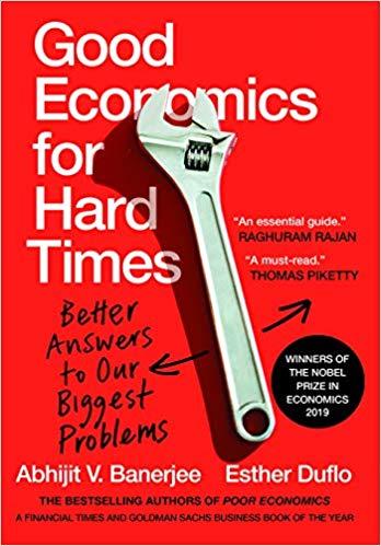 good economics
