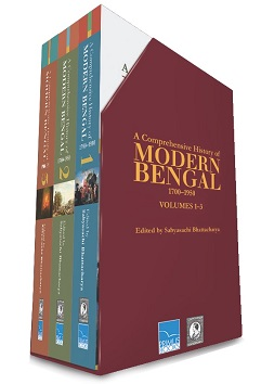 A-Comprehensive-History-of-Modern-Bengal