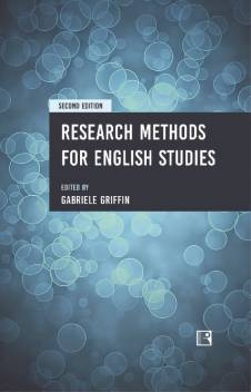 1 Research methods