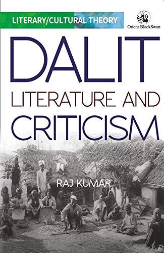 2 Dalit literature