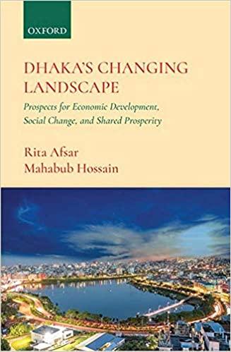 3 Dhaka